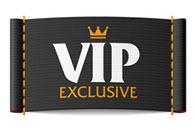 VIP Oil Bussines